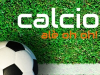 shop/shopping/squadre-di-calcio.html